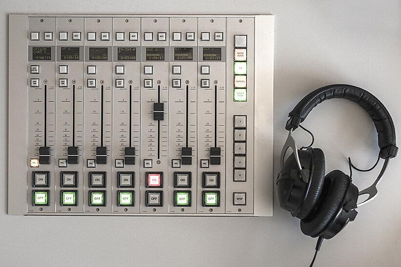 DSC9001.jpg